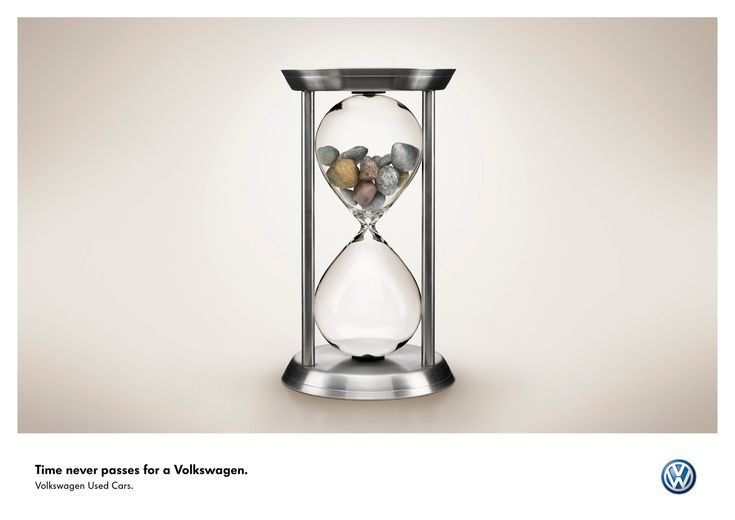 Advertising Agency: DDB, Milan, Italy Creative Director: Vicky Gitto Art Director: Mattia Montanari Copywriter: Riccardo Ciunci Post-Production: B