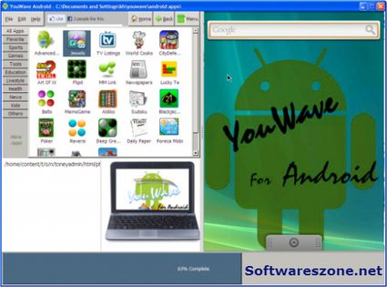 youwave free  for windows 7 32 bit with crack