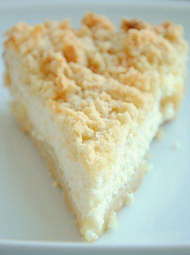 Mrvený koláč. RECEPT: www.mnamkyrecepty.sk/recipe/mrveny-kolac/