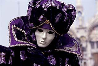 Костюм на венецианский карнавал прокат