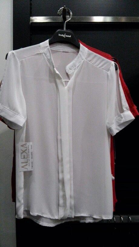 Blouse-Sku#0031054 Price : Rp 297.500