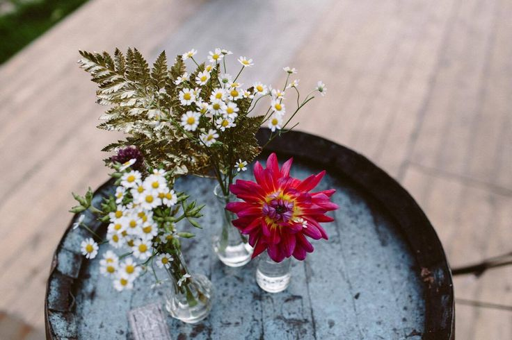 Wedding Patrick & Suus | Styling, rentals and concept by TELEUKTROUWEN | Photography: Bold as Love