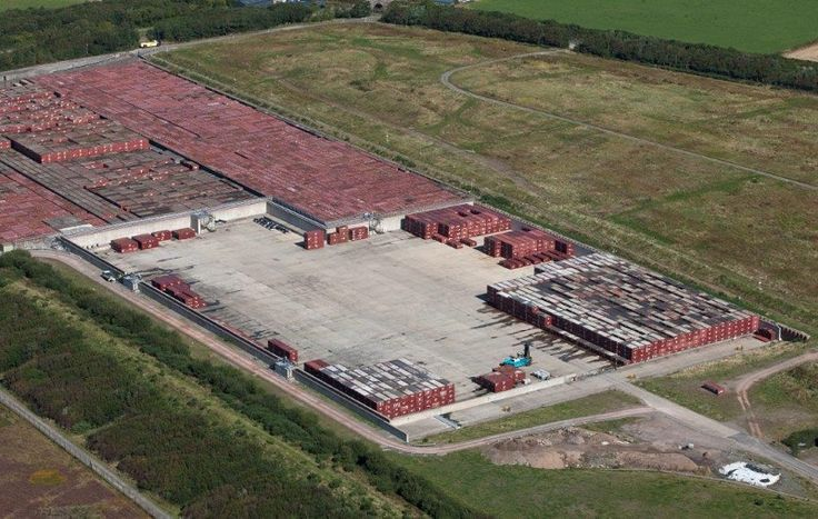 Amec Foster Wheeler wins nuclear waste framework contracts worth £4m http://www.cumbriacrack.com/wp-content/uploads/2017/08/LLWR-pic-4-small.jpg Amec Foster Wheeler has secured two framework contracts from the company that manages the UK's lower level radioactive waste.    http://www.cumbriacrack.com/2017/08/23/amec-foster-wheeler-wins-nuclear-waste-framework-contracts-worth-4m/