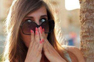 癒しホルモンにも嬉しい美容効果が!オキシトシンの美の秘訣3つ☆☆☆  究極美プライベートスパエステ【Y's Room】 ワイズルーム 女性 サプライズ