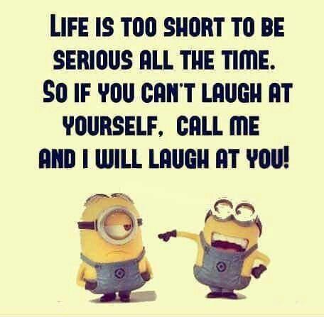 Heheh. Yes!                                                                                                                                                                                 More