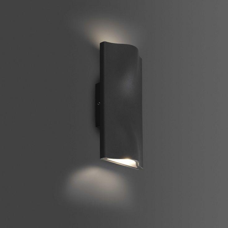 best 25 led wandlampen ideas on pinterest leuchten led