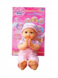 http://jualmainanbagus.com/girls-toy/clapping-baby-dola10