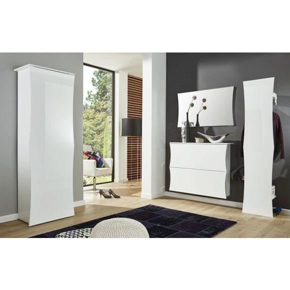 140 best images about vorzimmer on pinterest. Black Bedroom Furniture Sets. Home Design Ideas