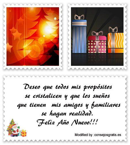 frases para enviar en año nuevo a amigos,frases de año nuevo para mi novio:  http://www.consejosgratis.es/mensajes-bonitos-para-ano-nuevo-2/