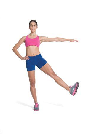 18 best runners knee images on health knee