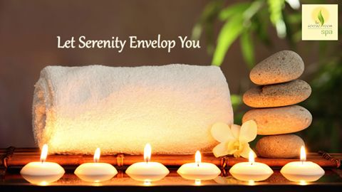 At The Serene Room Spa, we help your body and spirit shake off the rust of stress and rejuvenate to the fullest potential. Offering an array of therapies and massages, the art of relaxation takes a new meaning only at The Serene Room Spa.  #TheShalimarHotel #Mumbai #SpaInMumbai