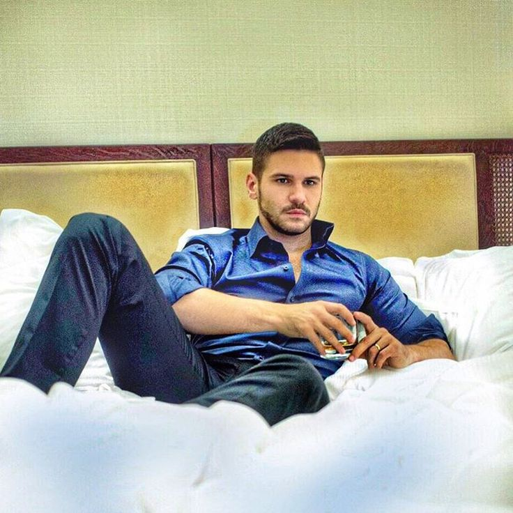 Tolgahan Sayışman..this man is stunning !!!