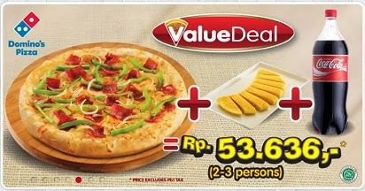2014, Daftar Harga, Delivery Indonesia, Harga Menu, Harga Menu Domino Pizza, Menu Domino Pizza Delivery, Pesan Domino Pizza,