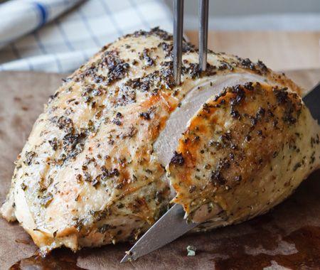 ... on Pinterest | Thanksgiving stuffing, Mashed potatoes and Turkey
