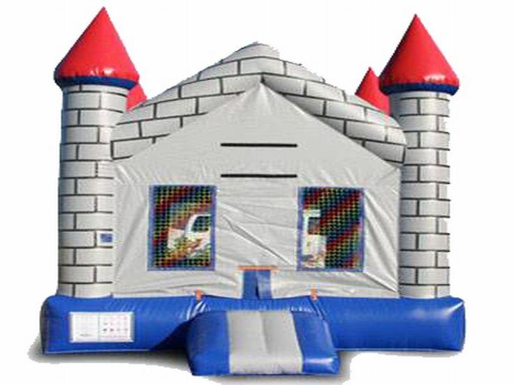 Castillo Jumper -Venta De castillos inflables - Comprar Barato Precio De Castillo Jumper - Fabrica castillos inflables En España