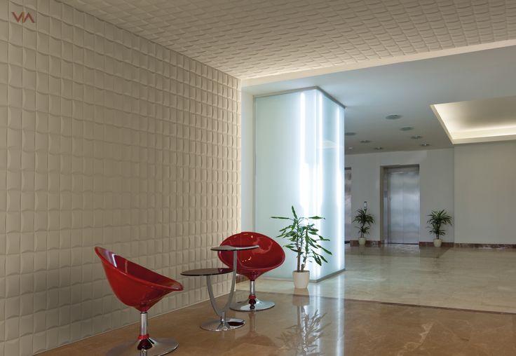 Nasze panele to idealnie kompozycje wpisujące się w style współczesnego designu.