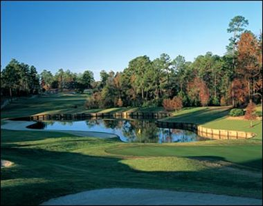 17 best images about golf on the alabama gulf coast on pinterest crafts play golf and lakes for Hilton garden inn gulf shores al