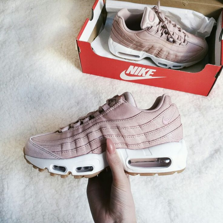 nike air max 95 instagram
