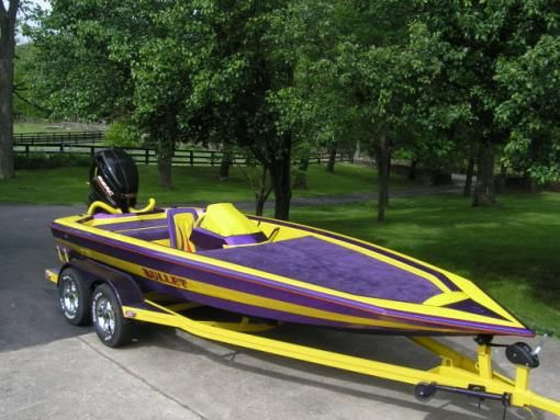 Best Bass Boats Images On Pinterest Bass Boat Bass Fishing - Bullet bass boat decals