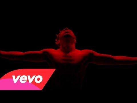 Vic Mensa - U Mad ft. Kanye West | SPATE TV- Hip Hop Videos Blog for News, Interviews and more
