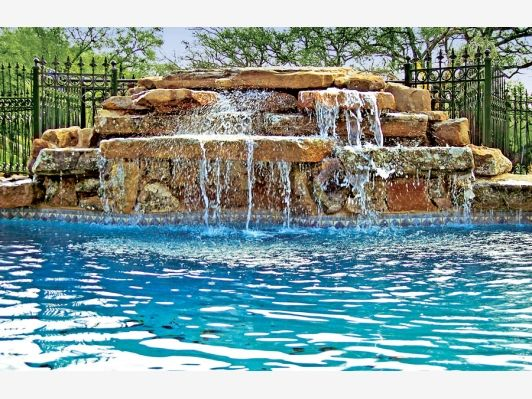 127 Best Water Features Images On Pinterest