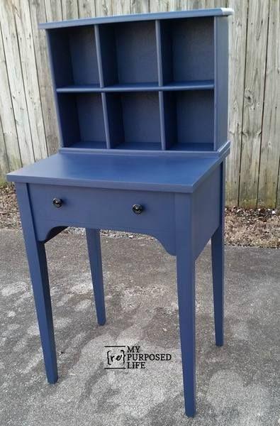 17 meilleures id es propos de meubles d 39 appoint sur for Transformer un vieux meuble