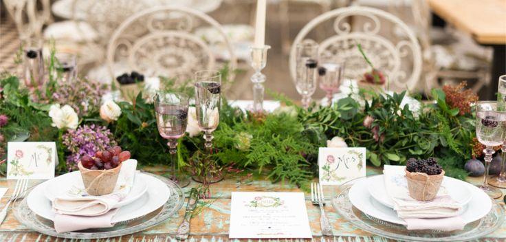 clifton nurseries cafe wedding - Google Search