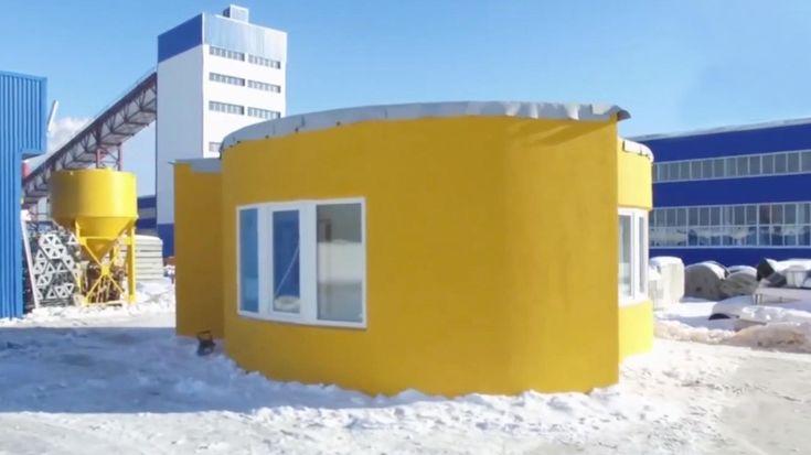 183 best wohnen deko images on pinterest. Black Bedroom Furniture Sets. Home Design Ideas