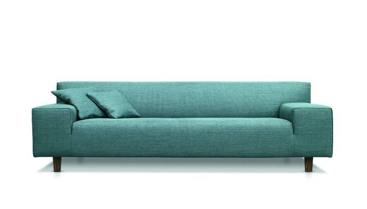 LIMA SOFA by MONTIS available at Haute Living