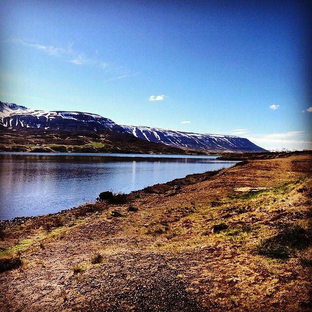 Húsavík in Húsavík, Norðurland Eystra