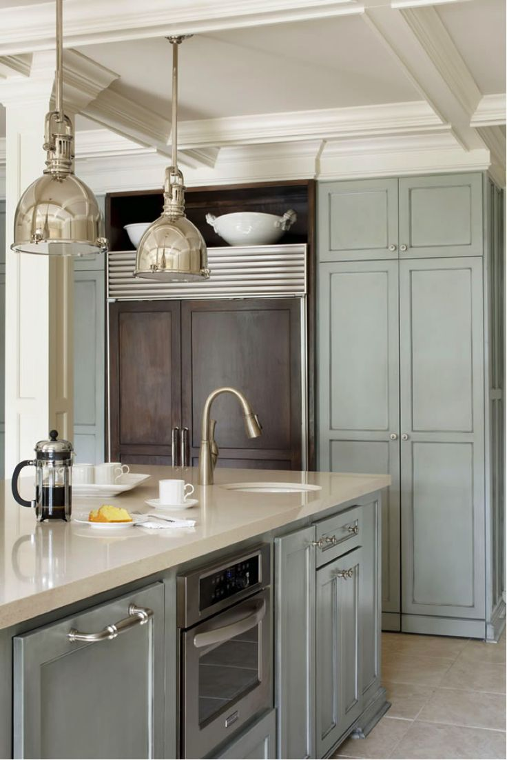 Transitional Kitchen Lighting 2854 Best Images About Kitchen Inspirations On Pinterest