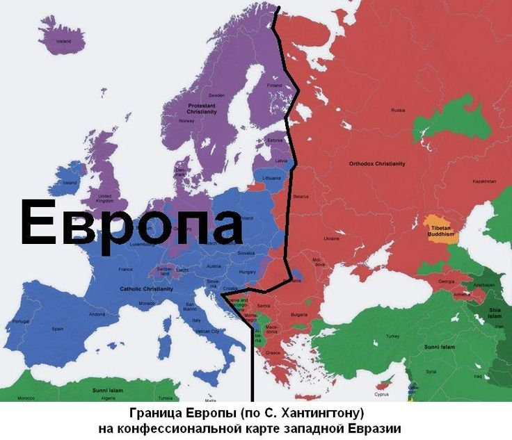 Best Geographical Maps Images On Pinterest Politics Books - Europe wikipedia