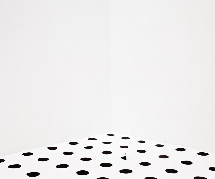 03-ina_jang-dots
