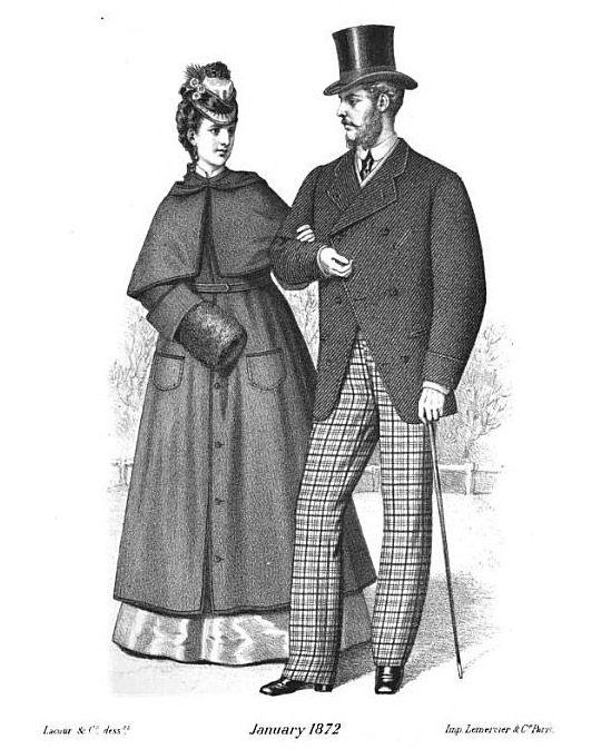 Pictures Of Victorian Era Fashion Men Www Kidskunst Info