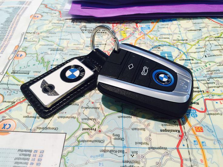 2018 bmw key fob. modren bmw cars bmw and car keys on pinterest 2018 bmw key fob 6