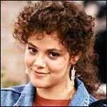 The Murder of Rebecca Schaeffer