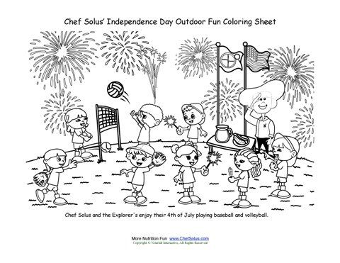 13 best 4th of July Printables images on Pinterest