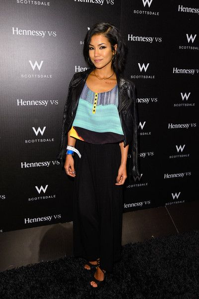 169 Best Jhene Aiko Images On Pinterest