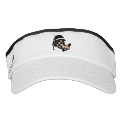 Cartoon wolf with a dynamite on his German helmet Visor - drawing sketch design graphic draw personalize