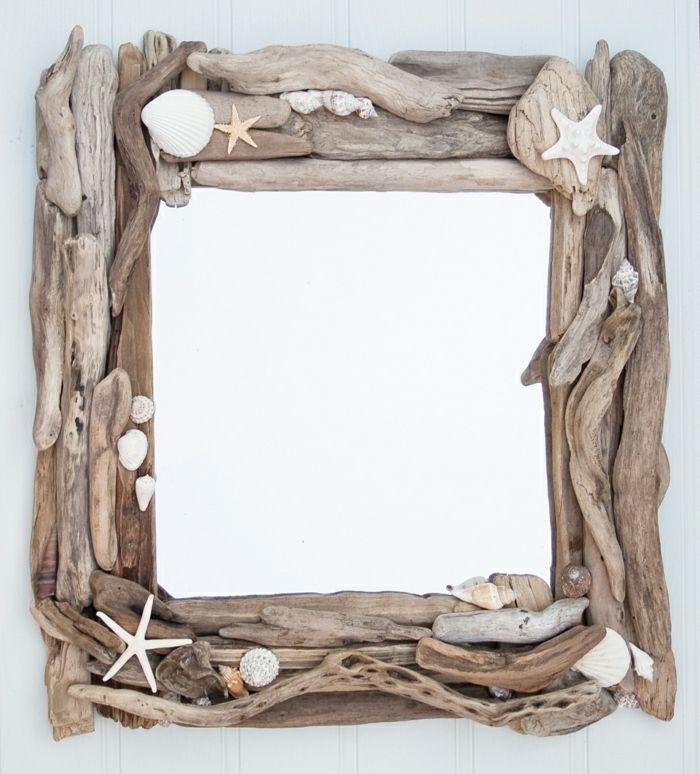 11 best Ideas for the House images on Pinterest | Drift wood ...