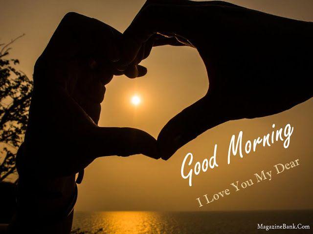 The 25 Best Good Morning Love Ideas On Pinterest: 25+ Best Ideas About Good Morning Love Sms On Pinterest