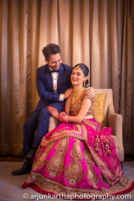 Arjun-Kartha-Candid-Wedding-Photography-Gulveen-Angad-82