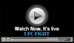 Luke Rockhold vs Michael Bisping UFC Fight Night 55 live