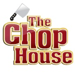 The Chop House is among the top with many locals!  Meals are great!  In Sevierville there area two locations for The Chop House. First location is in Tanger Five Oaks Outlet Center at Traffic Lights 13.1 in the Five Oaks District.  Chop House #2 is located just next door to Bass Pro and Across the street from the TN Smokies Baseball Park!