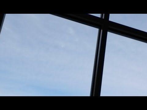 Tribulations/Anti Christ Revealed