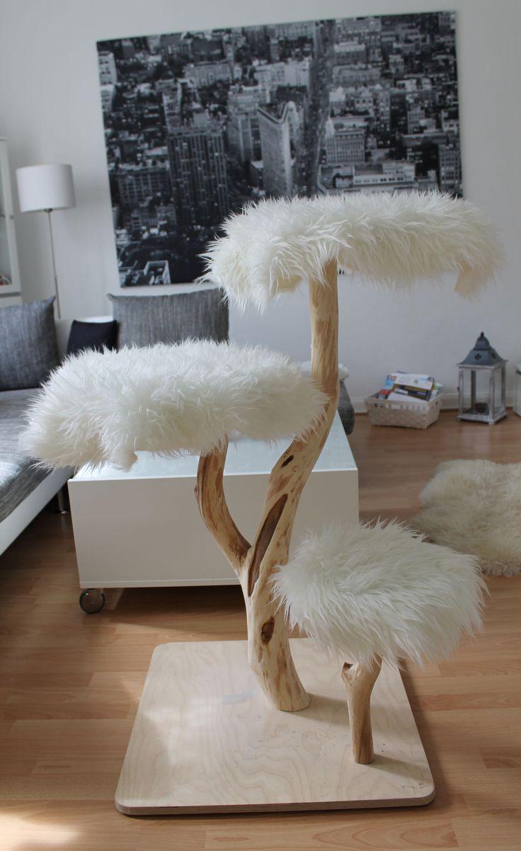 die besten 25 katzenklo ideen auf pinterest versteckte katzenklo 39 s katzentoiletten und. Black Bedroom Furniture Sets. Home Design Ideas