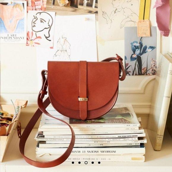 Sezane Handbags ISO Sezane Claude bag | Bags, Sezane