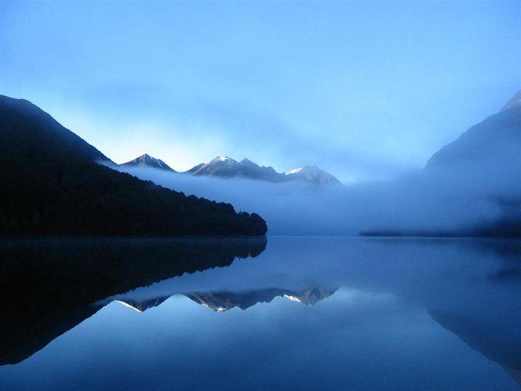 Bliss scenery New Zealand Tourism    http://www.carltonleisure.com/travel/flights/new-zealand/auckland/aberdeen/