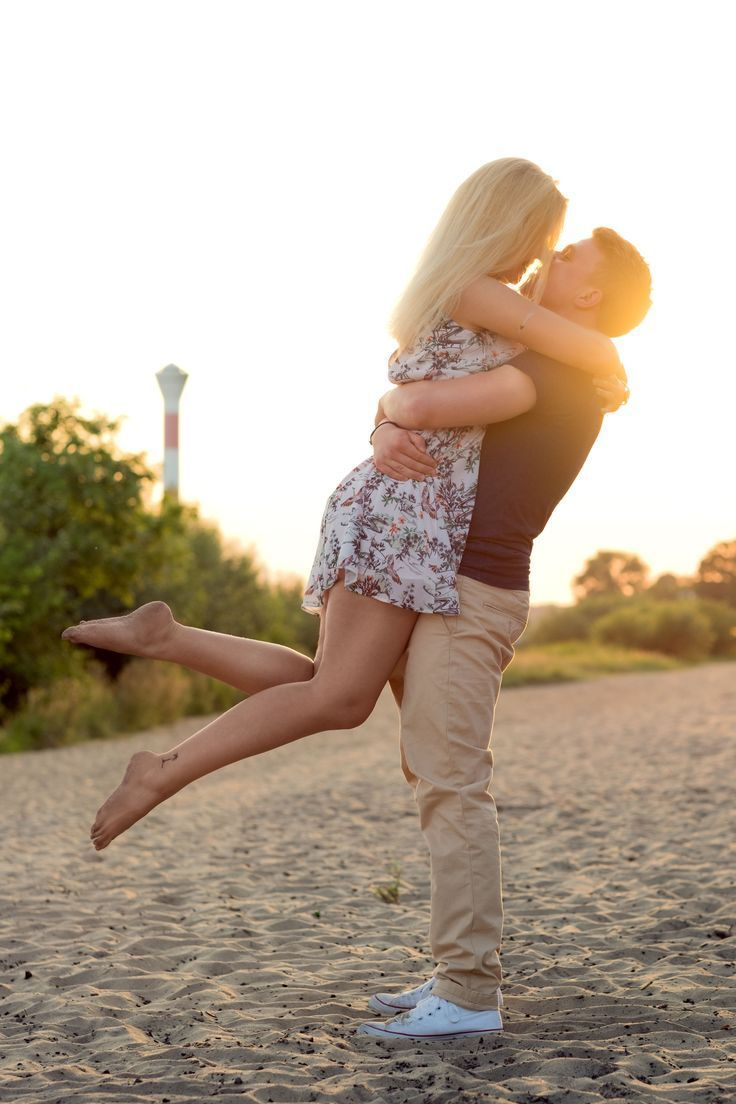 Das Shooting mit Lilly und Niclas in Blankenese war definitiv ein Highlight letz…