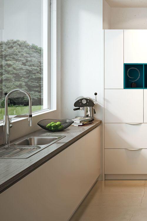 Edelstahl Küchenmöbel Gebraucht | homei.foreignluxury.co